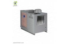 کولر آبی بهارساز 6800 انرژی مدل GM 680