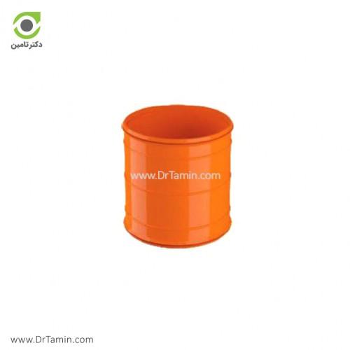 کوپلینگ ترمز دار U-PVC لاوین پلاست