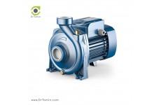 الکتروپمپ پدرولو تیپ HF (آبدهی متوسط)