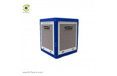 کولر آبی سلولزی سپهر الکتریک مدل SE500C
