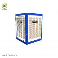 کولر آبی سپهر الکتریک مدل SE700-B کم مصرف