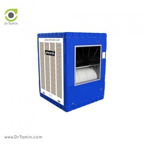 کولر آبی سپهر الکتریک مدل SE700-B کم مصرف 3