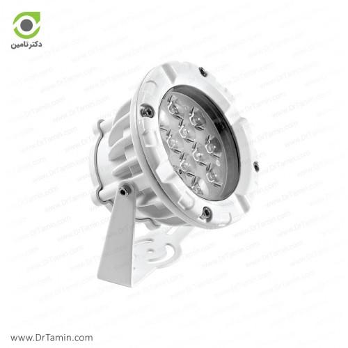 پروژکتور شعاع مدل SH-1292-12W
