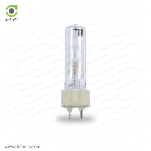 لامپ شعاع مدل SH-G12-150W