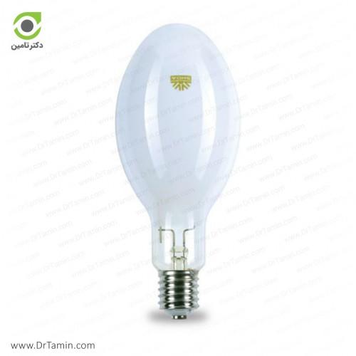لامپ گازی شعاع NBM-160