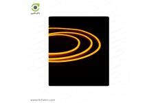 ریسه شعاع مدل Neon Flexi-Professional