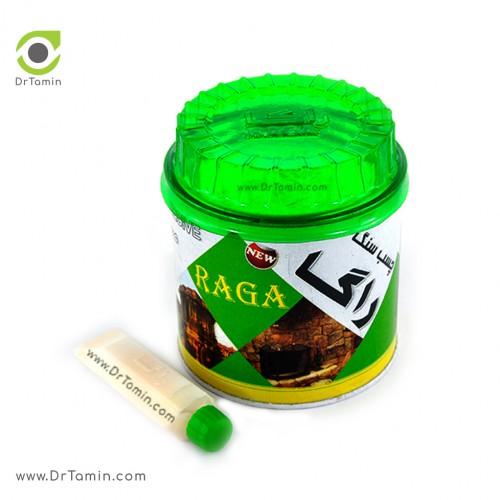چسب سنگ راگا یک کیلویی صادراتی
