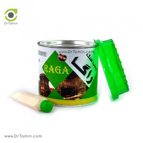 چسب سنگ راگا یک کیلویی صادراتی4