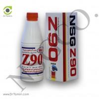 چسب آب بندی NSG-Z90 حجم 300 سی سی