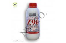 چسب آب بندی NSG-Z90 حجم 1 لیتری