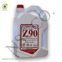 چسب آب بندی NSG-Z90 حجم 4 لیتری