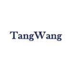 تانگ وانگ